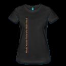 WKFN T-shirt voorzijde